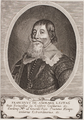 Franciscvs de Andrada Leitaõ (Frankfurt, 1652) - Merian, Matthäus d. Ä. (Erben).png