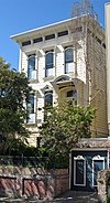 Frank G Edwards House (San Francisco).JPG