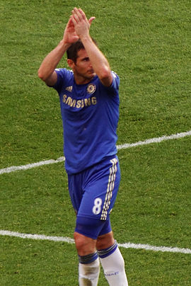 Frank Lampard vs Norwich City.jpg