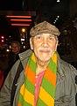 Frank Langella (26420122855).jpg