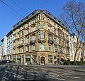 Frankfurt, Eckenheimer Landstraße 2 (= Scheffelstraße 1).jpg