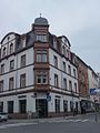 Frankfurt-Bockenheim Leipziger Straße 53 02316.jpg