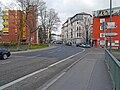 Frankfurt-Roedelheim-Reichsburgstrasse-03-2016-Ffm-752.jpg