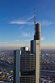 Frankfurt (9330864266) (2).jpg
