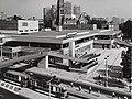 Frankfurt (Oder) 1980er Jahre 12.jpg