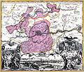 Frankfurt Am Main-Johann Baptist Homann-Abbildung der keyserlichen Freyen Reichs Wahl und Handelsstatt Franckfurt am Mayn mit ihrem Gebiet.jpg