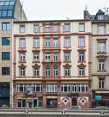 Frankfurt Gutleutstraße 13.20130323.jpg