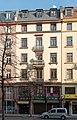 Frankfurt Zeil 22.20130306.jpg