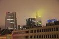 Frankfurt am Main - 01.jpg
