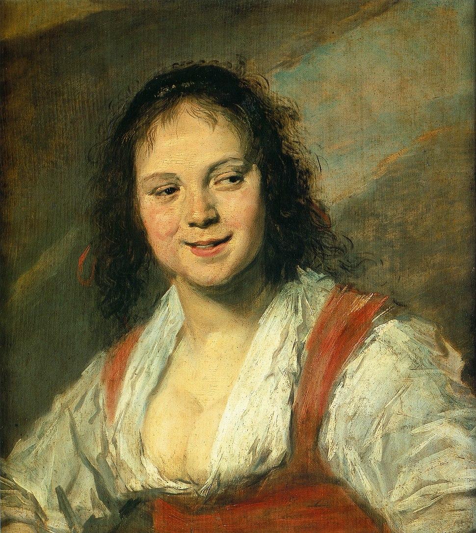 Frans Hals 008