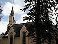 Französische Kirche 1.jpg