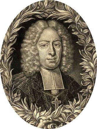 Franz Anton von Harrach - Image: Franz Anton von Harrach portrait