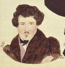 Franz Brandstäter (Quelle: Wikimedia)