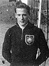 Franz Elbern 1935.jpg