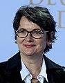 Frauke Gerlach - Deutscher Radiopreis 2016 03.jpg