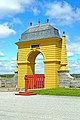 Frederic Gate (35073656534).jpg