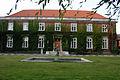 Frederiksberg Domhus.jpg