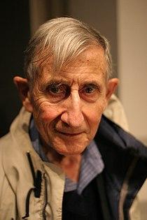 Freeman Dyson.jpg