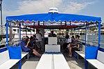 Freeport, NY - water taxi 03 (9339703988).jpg