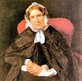 Freiin Elisabeth (Elise) von Ysselbach (1779-1853).jpg