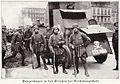 FreikorpsBerlinStahlhelmM18TuerkischeForm.jpg