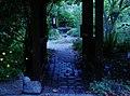 Fremont, CA, USA - panoramio (15).jpg