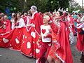 Fremont Solstice Parade 2009 - 005.jpg