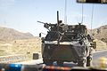 French Armored car on patrol in Afghanistan.jpg