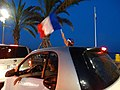 French football fans in Nice - 15.07.2018.jpg