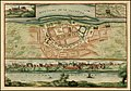 French map of Warsaw, 1705.jpg