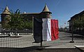 French presidential election-Morges CH-IMG 7544.JPG