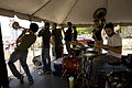 Freret Street Fest Band 2011.jpg
