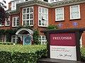 Freud Museum (19998659773).jpg