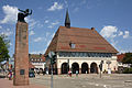 Freudenstadt-Denkmal-Stadthaus.jpg
