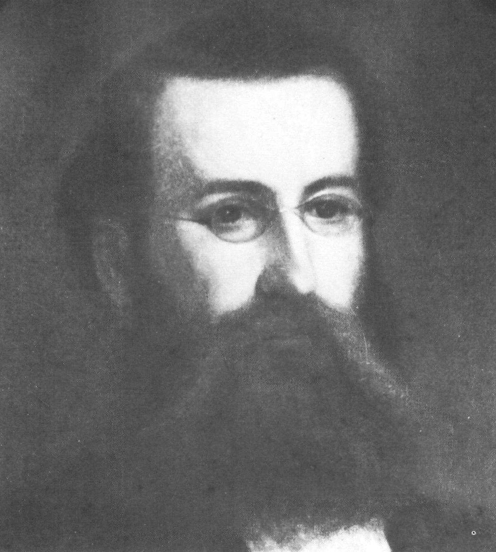 Axel Olof Freudenthal