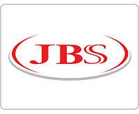 Resultado de imagem para jbs