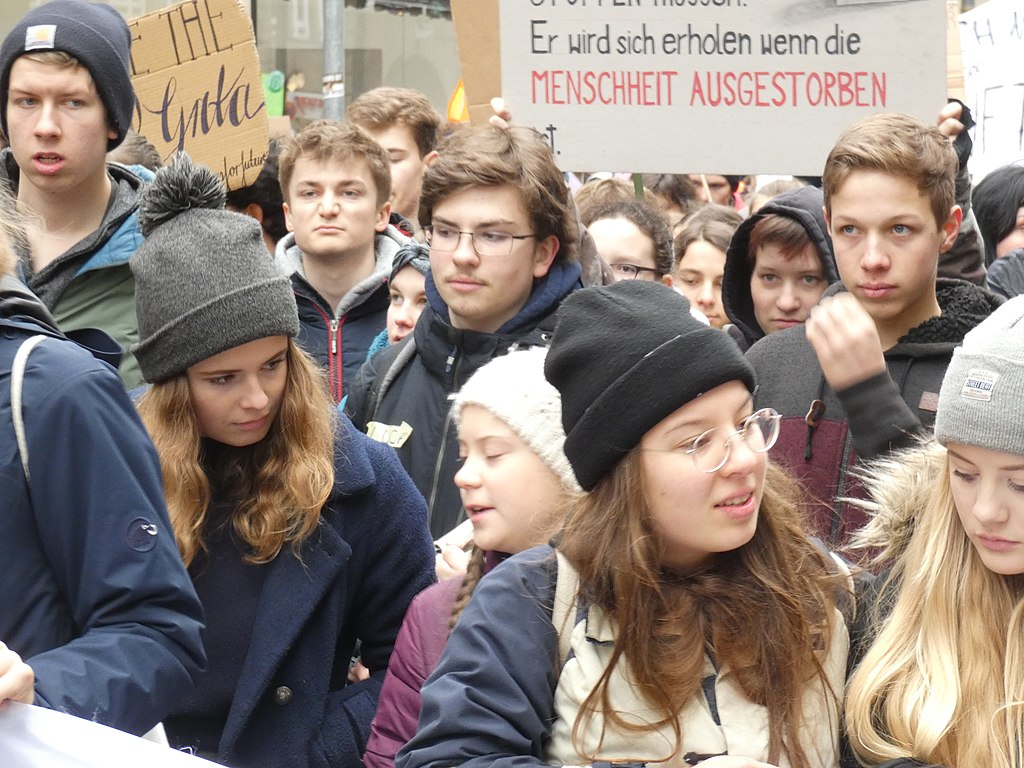 FridaysForFuture Hamburg 2019-03-01 47.jpg