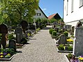 Friedhof - panoramio (91).jpg
