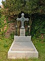 Friedhof Meynertgasse Klosterneuburg.jpg