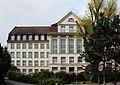 Friedrich-Ebert-Schule Front.jpg