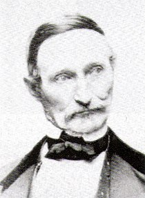 Friedrich Emmerling.jpg