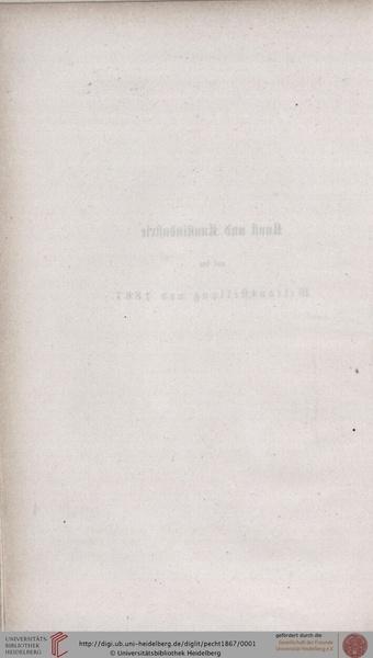 File:Friedrich Pecht, Kunst und Kunstindustrie auf der Weltausstellung von 1867 - Pariser Briefe.pdf