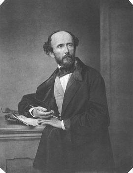 Friedrich Pecht