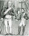 Friedrich und Napoleon-real.jpg