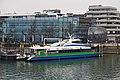 Friedrichshafen-5329.jpg