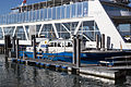 Friedrichshafen - Schiffe - Polizeischiff 001.jpg