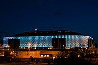 Friends Arena (7751335978).jpg