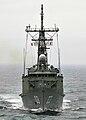 Frigate HMAS Sydney (FFG 03).jpg