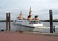 Frisia IX (Norddeich-Mole).jpg