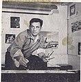 Fritz Siebel, 1940s.jpg